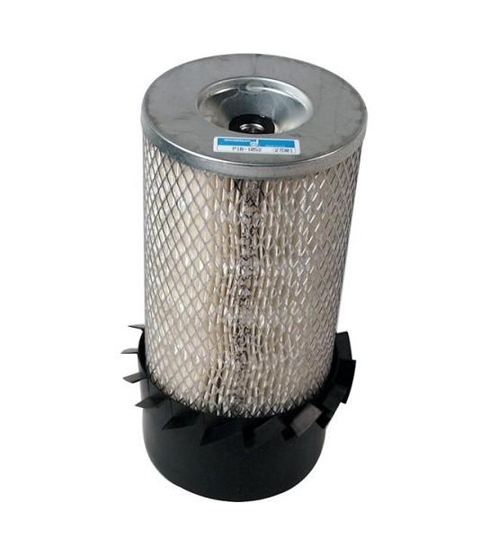 1020-FPZ10 Filtr powietrza zewn Filtry