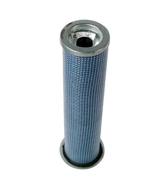 1020-FPO23 Filtr powietrza wewn Filtry