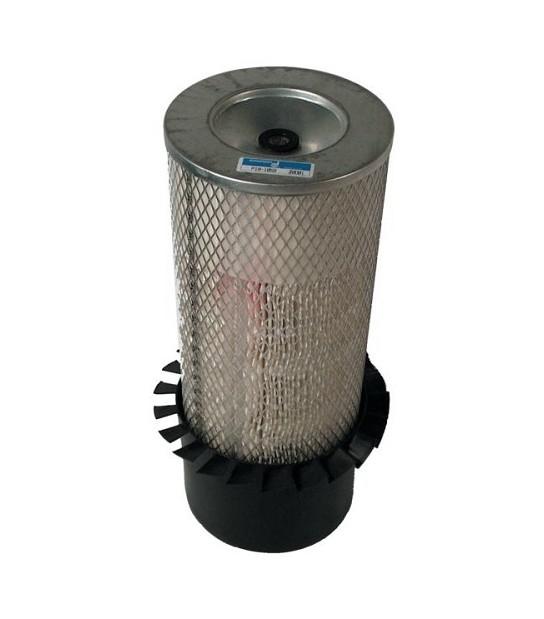 1020-FPZ12 Filtr powietrza zewn