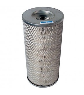 2020-FPO29 Filtr powietrza wew
