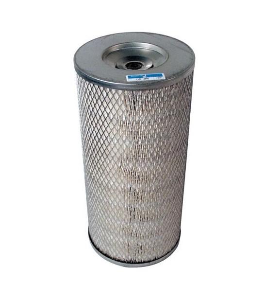 2020-FPO29 Filtr powietrza wew Filtry
