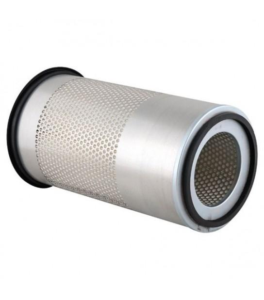 2020-FPO32 Filtr powietrza zew Filtry
