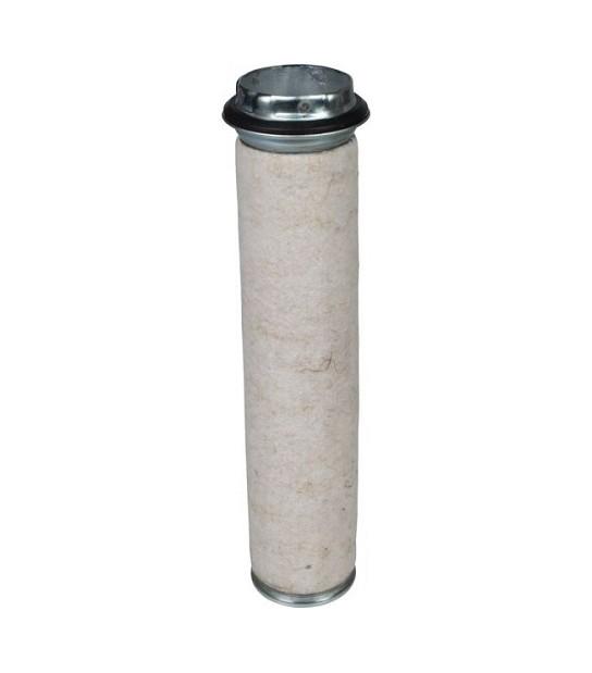 2020-FPO33 Filtr powietrza wew Filtry