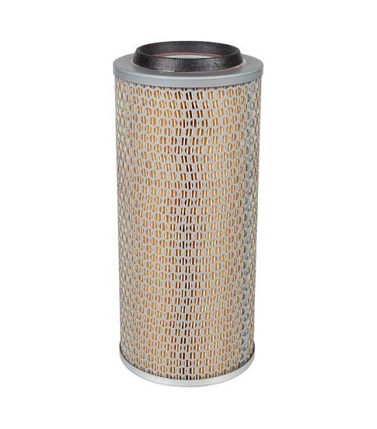 2020-FPO34 Filtr powietrza zew,SA14085, P140186, P181089, P775792, P900152 Filtry