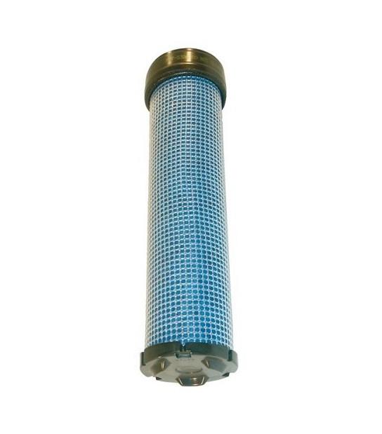 2020-FPO35 Filtr powietrza wew Case, David Braun