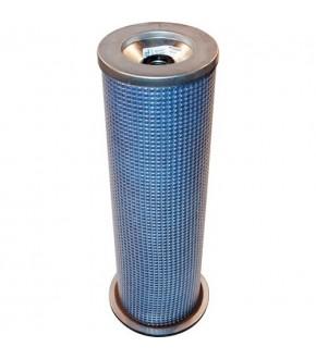 2020-FPO37 Filtr powietrza wew