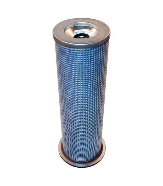 2020-FPO37 Filtr powietrza wew Filtry
