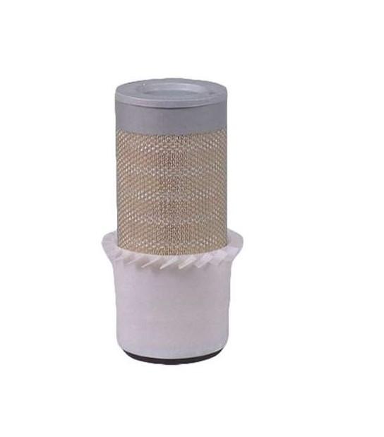 2020-FPO38 Filtr powietrza zew Filtry