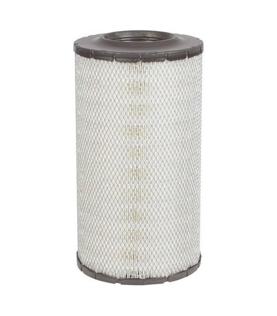 2020-FPO40 Filtr powietrza zew Filtry