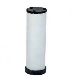 2020-FPO41 Filtr powietrza wew