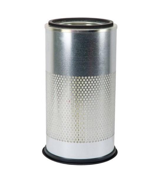 2020-FPO42 Filtr powietrza zew Case, David Braun