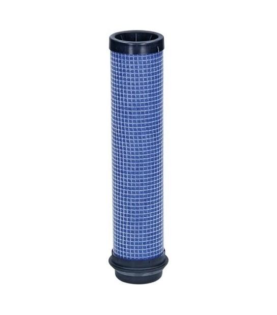 2020-FPO45 Filtr powietrza wew Filtry