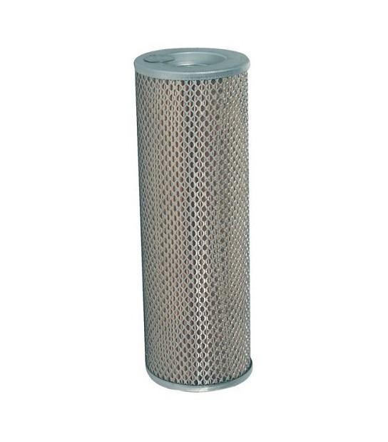 2020-FPO46 Filtr powietrza zew Filtry