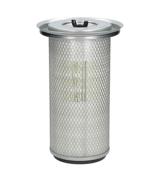 2020-FPO47 Filtr powietrza zew