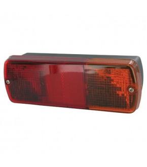 2010-177239A2 Lampa tylna P/L