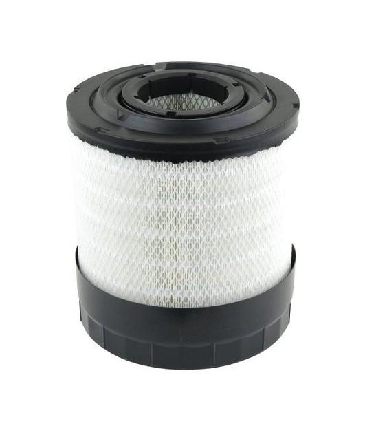 2020-FPO48 Filtr powietrza wew Filtry
