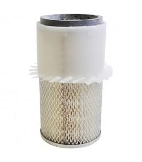 2020-FPO50 Filtr powietrza zew