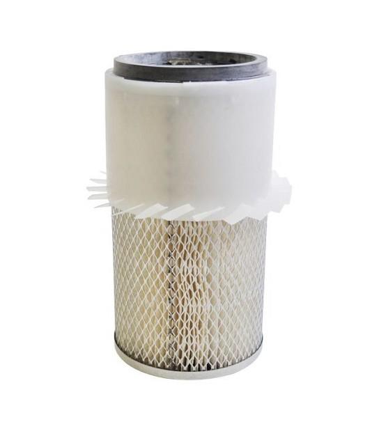2020-FPO50 Filtr powietrza zew Filtry