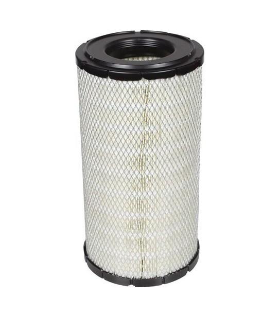 2020-FPO51 Filtr powietrza zew Case MX,187471A1, AF25617, P540729, P547331, Filtry