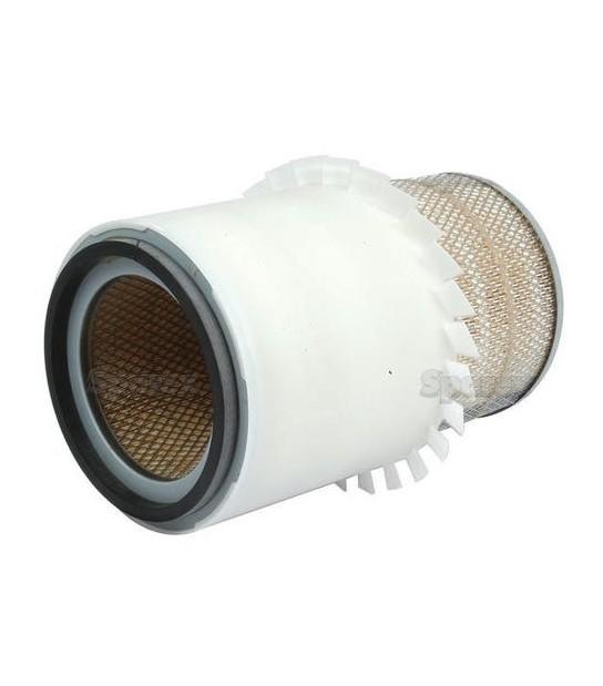 2020-FPO54 Filtr powietrza zew Filtry