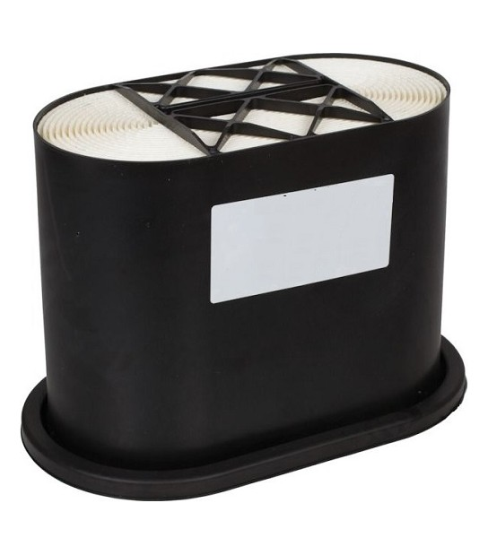 2020-FPO55 Filtr powietrza