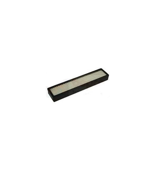 2020-FPO68 Filtr kabinowy Case JX, Filtry