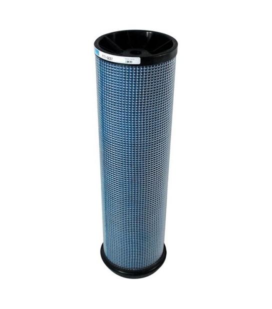 5020-FPO111 Filtr powietrza wew Donaldson P776697,AF1843,AZ48196, Filtry