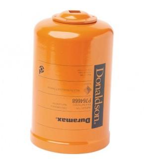1020-FH1 Filtr hydrauliki Donaldson P764668,HF862,P169672,HF6554,