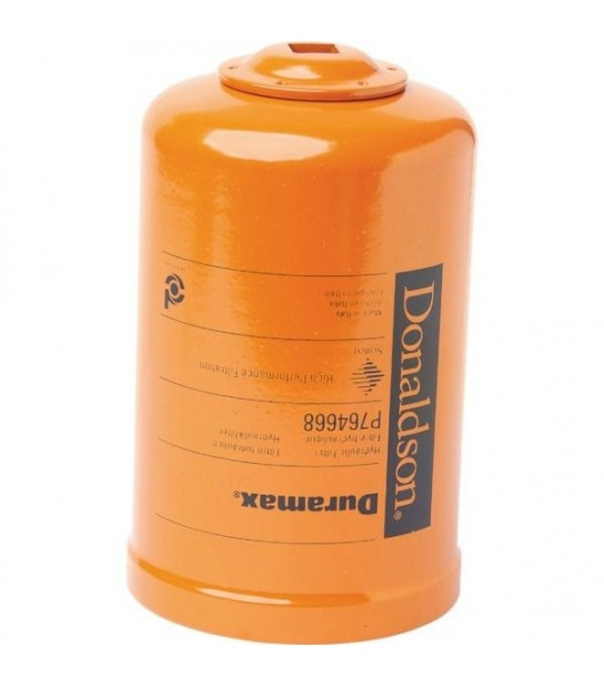 1020-FH1 Filtr hydrauliki Donaldson P764668,HF862,P169672,HF6554, Filtry