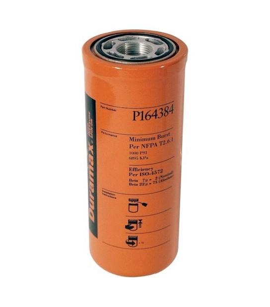 1020-FH3 Filtr hydrauliki Case,John Deere,P164384 ,1346028C1