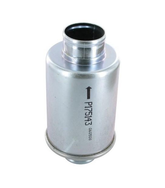 1020-FH20 Filtr hydrauliki Case,John Dere,P175143,HF35306 Filtry