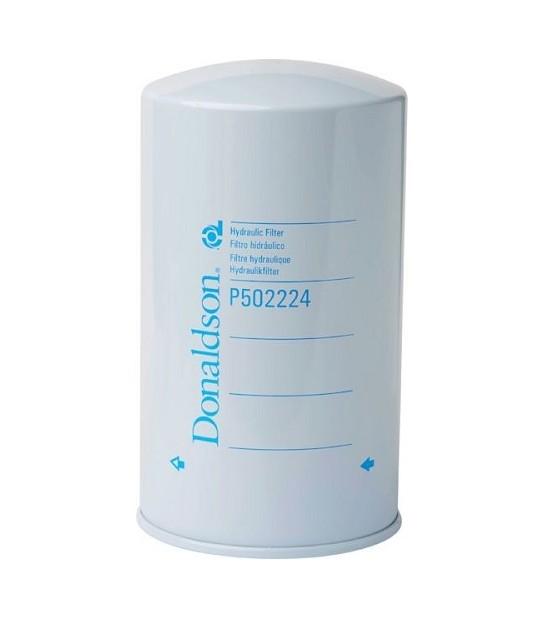 2020-FH21 Filtr hydrauliki Case MXM,New Holland TM,82005016,84248043