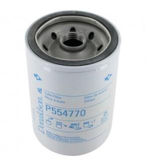 2020-FH25 Filtr hydrauliki