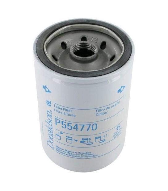 2020-FH25 Filtr hydrauliki Filtry