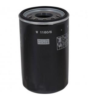 2020-FH26 Filtr hydrauliki