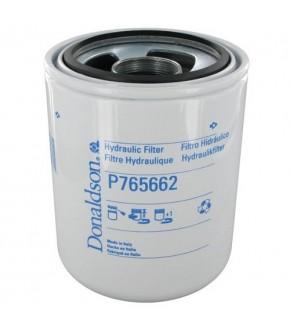 2020-FH27 Filtr hydrauliki Case,New Holland,84257511 ,47131194 ,47131195
