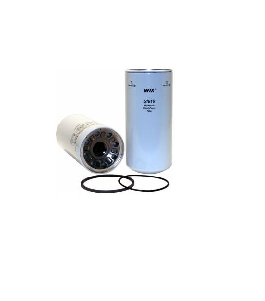 2020-FH30 Filtr hydrauliki Filtry