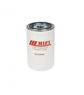2020-FH32 Filtr hydrauliki Case CS,1-32-573-072, 132573072