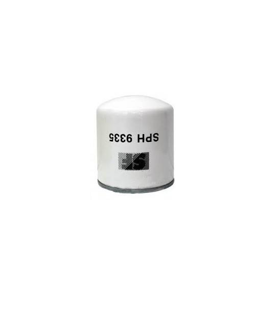 2020-FH35 Filtr hydrauliki Case,133700730025, 133700730095 Filtry