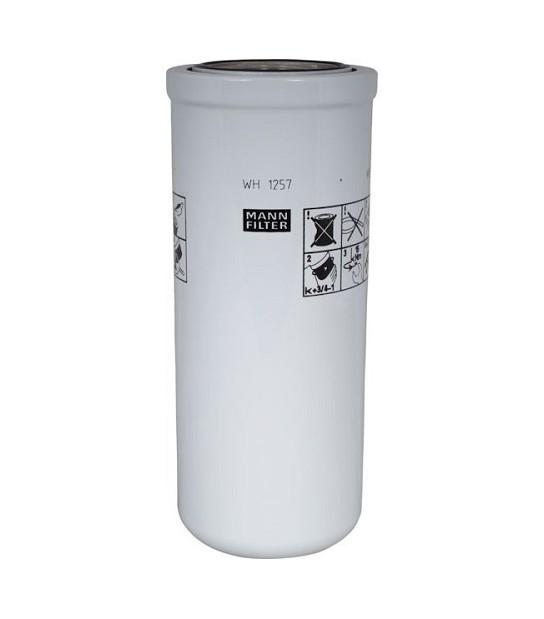 2020-FH37 Filtr hydrauliki Case Puma,Steyr,87707945