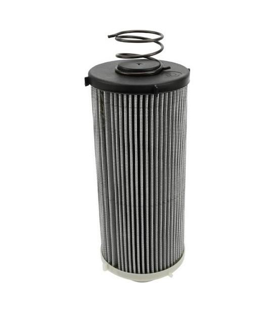 2020-FH39 Filtr hydrauliki AUTOCOMMAND(wkład),Case,New Holland.84341286,84417139 Filtry