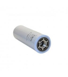 2020-FH41 Filtr hydrauliki Case Magnum,New Holland,84356072 ,87413809,277311A1
