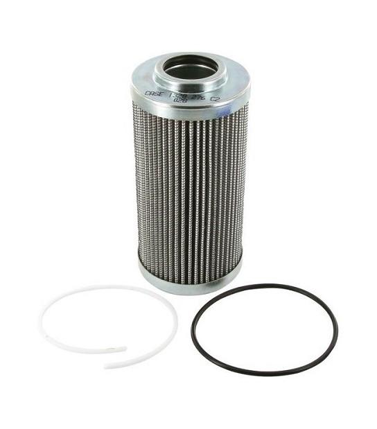 2020-FH42 Filtr hydrauliki Case,1328276C1, 1328276C2, Filtry