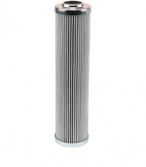 2020-FH43 Filtr hydrauliki Case,Massey Ferguson,Same