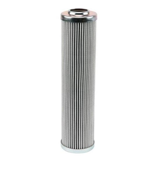 2020-FH43 Filtr hydrauliki Case,Massey Ferguson,Same Filtry
