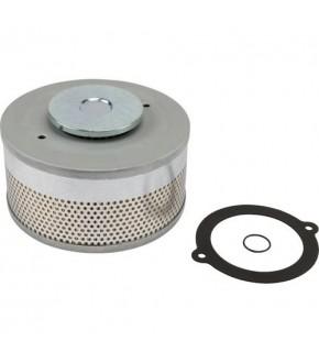 2020-FH44 Filtr hydrauliki Case,Hent,Deutz,HF35309,F285102050010,SH52165