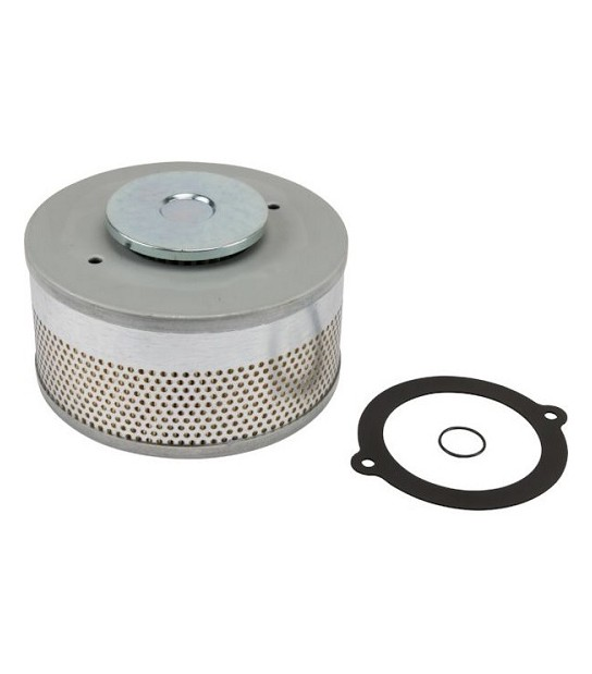 2020-FH44 Filtr hydrauliki Case,Hent,Deutz,HF35309,F285102050010,SH52165 Filtry