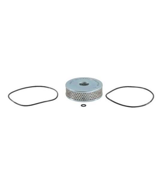 2020-FH48 Filtr hydrauliki Filtry