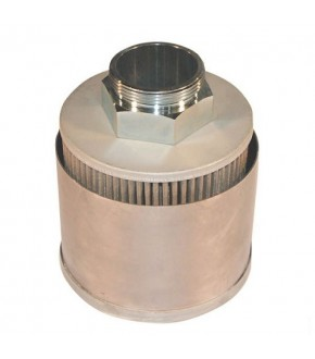 2020-FH49 Filtr hydrauliki Case CVX,New Holland TVT,47108133,192310280014