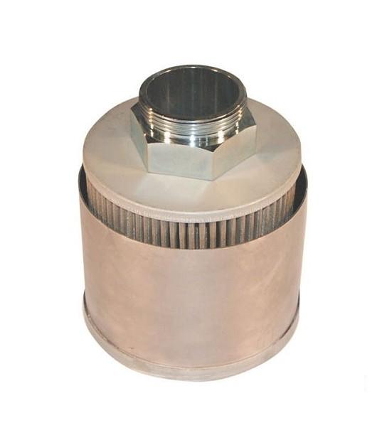2020-FH49 Filtr hydrauliki Case CVX,New Holland TVT,47108133,192310280014 Filtry